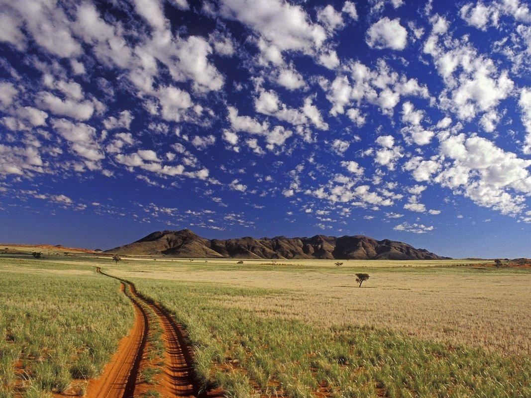 Impressions de voyage de Christine & ses amis, Autotour Namibie – Novembre 2019