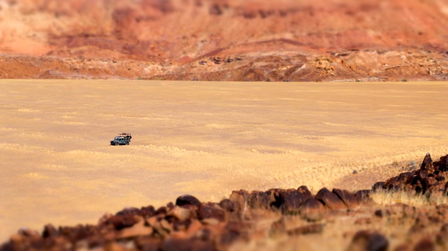 Impressions de voyage de Marianne & ses amis, Auto-tour Namibie, Avril 2019