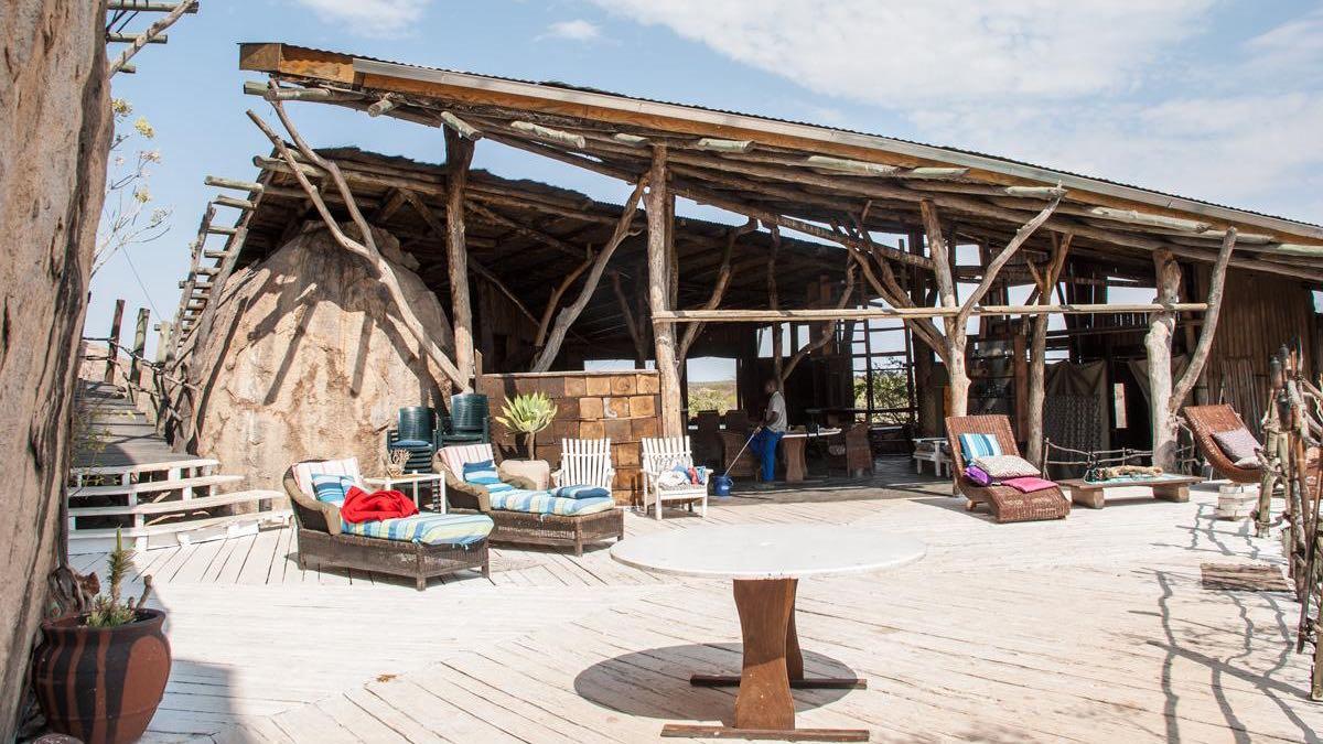 Impressions de voyage de Christian & Françoise, Autotour Namibie, Botswana, Zimbabwe – Juin 2019